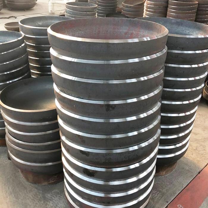 碳钢储罐封头