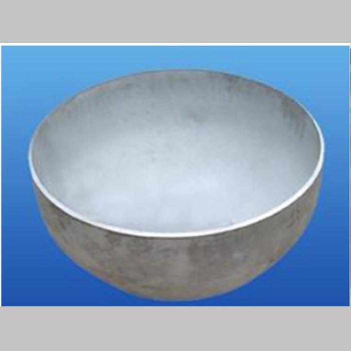 江苏球形不锈钢封头