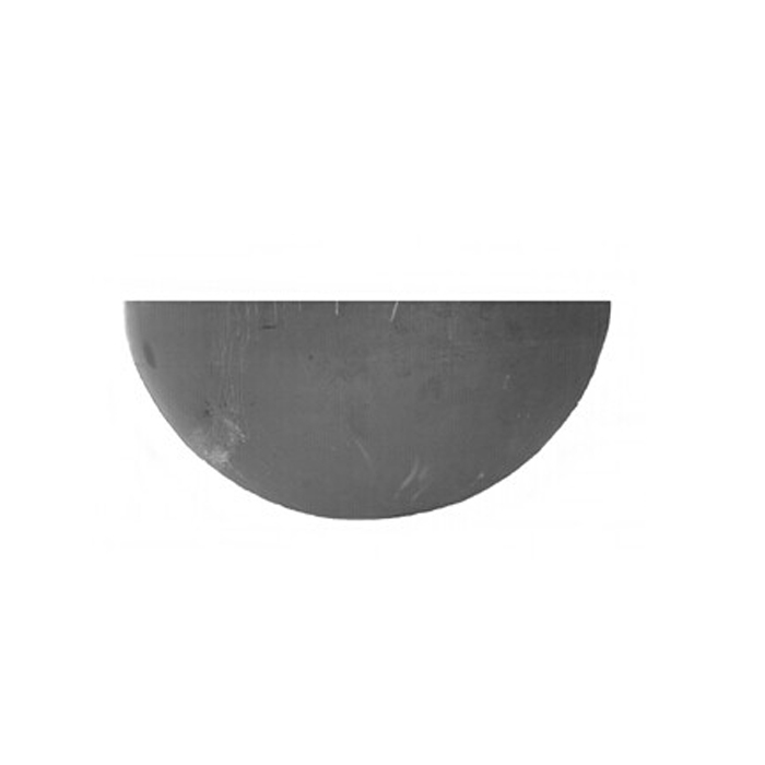 碳钢球形封头